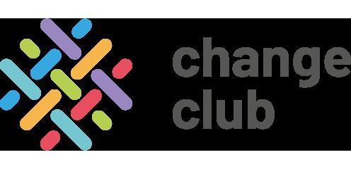 Change Club